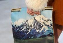 NICHE magazine: Handbag Heaven