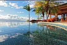 Elite Luxury Listings / Listing some of Hawaii's Finest Luxury Homes.