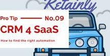 CRM - SAAS / Customer Relationship Management, Data, IT Software, Saas, Cloud Contact Center, Insurance CRM / Broker & Agency - CRM Bowl : Sellsy Vs Bitrix24 Vs Radius Vs AgencyBloc Vs Agile Crm