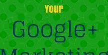 Google + Best Practices / Because Google decide.