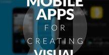 Mobile & Apps Efficiency