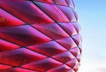 Architecture & Design / Architecture & Design