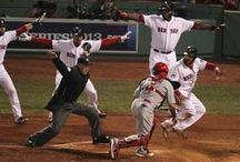 L(◡‿◡✿)ve Boston Red SOX ! / Congrats 2013