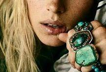 fashion / by Mackenzie Engel