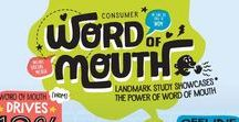 Word of Mouth ° Referral / Increase WOMM & Referral Marketing
