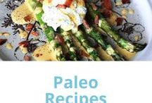 Paleo Recipes / The Dental Diet is based on preventative nutrition. It uses evidence-based ancestral principles to shape your diet for dental health and life-long general health. The Paleo diet is one of the best known ancestral nutrition diets. Find some quick, delicious,  paleo-inspired meals that are great for healthy teeth.