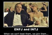 MBTI #INxJ 1w4 / INFJ (moi) INTJ (surmoi)  INxJ (ça). Time to admit that my biggest fight occurs between my NF vs NT ...  INxJ type 1w4. Aquarius with Virgo asc. Blood type O-. Dragon year.