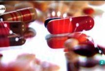 Unidad Didáctica: Salud y enfermedad / Recursos de Ciencias Aplicadas de FP Básica