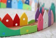 drawing garden _ art & design for kids