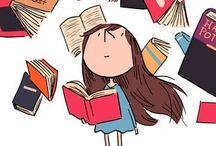 Wonderful world_books