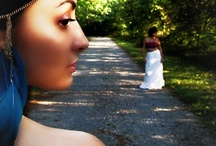 Benk Photography / Photography I have Taken #fashion #art #whimsical #photos #love