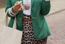 Stylistic Living / Fashion in all forms.. #fashion #women #men #classic #runway