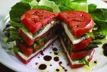 Feeding Hungry Tummies / Eat Eat Eat! #food #recipes #deliciousness #yum