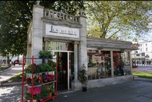 Nuestra Tienda - Our Shop