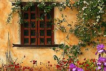 Gates Doors & Windows