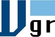 HW GROUP / HW group ist ein Hersteller für Rack Monitoring, Serverraum Überwachung, Environmantal Monitoring, Temperaturüberwachung, Remote I/O, IP Watchdot, Leckage
