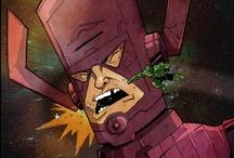 RAWLS Art - Hulks