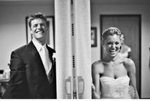 Wedding Inspiration/ Picks / Our favorite wedding ideas to help give you inspiration for how to do your big day.