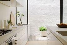 Interesting Kitchen / by Sandra Prado