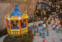 PORTO | Traditions and  St. John Cascade