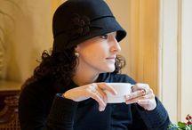 Your portrait at the Grande Hotel de Paris / Photo contest for our guests!