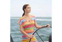 Beach Club 2014 Anne Cole Styles / Anne Cole New Collection-2014