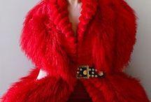 Fashion of Her Love: Lady Gaga Style Icon