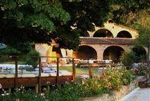 FABIO MADIAI - Lounge LA FORNACE Firenze