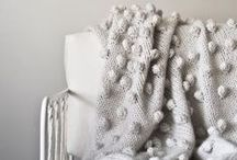 knitted to life