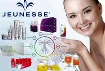 #jeunesse #jeunesse_global #jeunesse_products #jeunesse_instantly_ageless / There are six ways to get paid with Jeunesse: Retail Profit New Customer Acquisition Bonus Team Commission Leadership Matching Bonus Customer Acquisition Incentive Leadership Bonus Pool http://netmlm.jeunesseglobal.com/