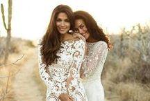 Dress Love / Dresses that belong in my wardrobe :)