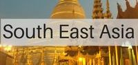 South East Asia / Some of my best trips have been to South East Asia. Pinning travel reviews, tips, ideas for this fabulous and very special part of the world.