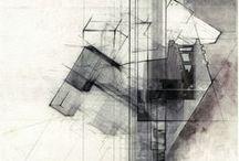 architecture #sckatches