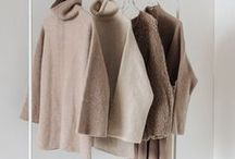 LAUREN MANOOGIAN / Designer Lauren Manoogian delivers innovative knitwear using antiquated looms and organic yarns. Inspired by her travels, her knits, patterns and textiles layer together seamlessly with honest simplicity and tangible integrity. Shop the collection at TheDreslyn.com.
