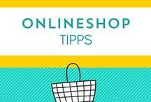 Onlineshop Tipps für Kreative / Du denkst darüber nach, einen Onlineshop aufzuziehen? Weisst aber nicht recht, wie oder was du beachten musst, ob du über eine Plattform wie z.B. ETSY starten möchtest oder lieber komplett bei Null beginnst, dafür danach aber einen eigenen Shop (ohne Provision o.ä.) hast? Hier gibts gesammelte Tipps und Entscheidungshilfen für deinen erfolgreichen Onlineshop.