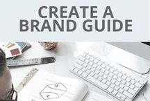 Branding Tips / Are you ready to Brand?