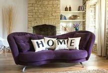 HOME: Decoration