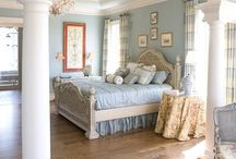 Perfect Room / girls and boys bedroom designs and decor / by Cali Uhlmann