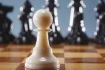 Leadership | Liderazgo