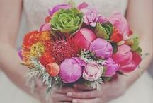 Atlanta Wedding Flowers / Hall's Flower Shop has been making weddings beautiful for over 67 years! Please take a look at our photos for inspiration and call to set up a free consultation with our wedding designer. http://www.hallsflowershop.com/wedding1/wedding1/