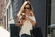 Casual ♥  Chic ♥♥
