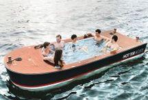 nautical <3 Yacht