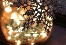 EVENTS: Christmas | Navidad