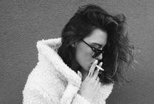 Winter ♥ Fashion ♥ Style ♥    Lifestyle
