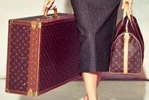 Stay Classy  ♥ /  ♥ Classy  ♥ Luxurious  ♥ Lavish  ♥ Lifestyle