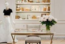 Showroom inspiration