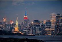 New YoRK, New York. I❤️NY
