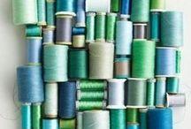 Costura - Sewing / DIY de costura, cosas para coser, tutorial e ideas para coser - Sewing ideas and DIY, Things to sew