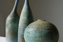 Ceramic- pottery