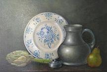 Marjan van Doremalen